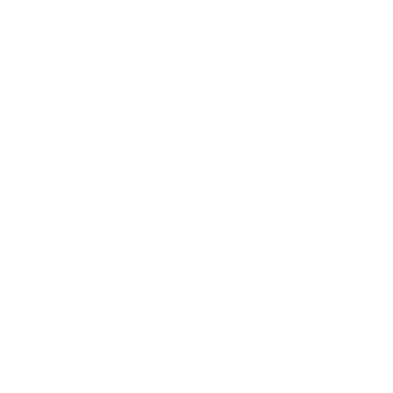 AD Brown Upholstery Logo